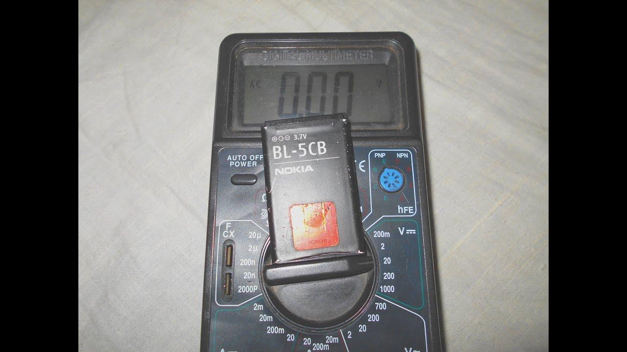 Ремонт аккумулятора для телефона своими руками фото 909