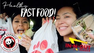 trying-healthy-fast-food-for-24-hours