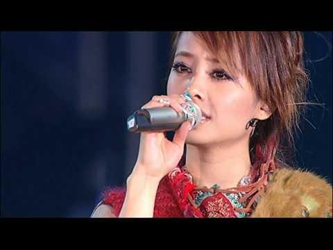J1 Live Concert  DVD