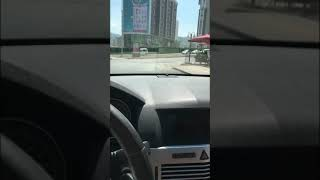 Araba Snapleri- Opel Astra