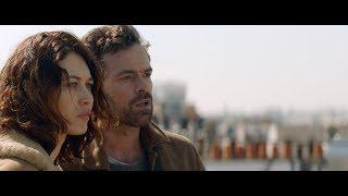 Дыши во мгле / Dans la brume (2018) Дублированный тизер-трейлер HD