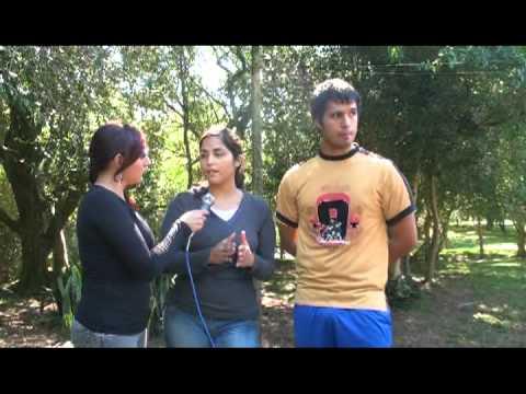 Biodigestores en Paraguay