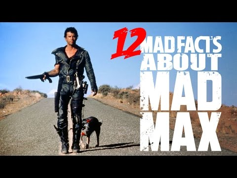 12-mad-facts-about-mad-max