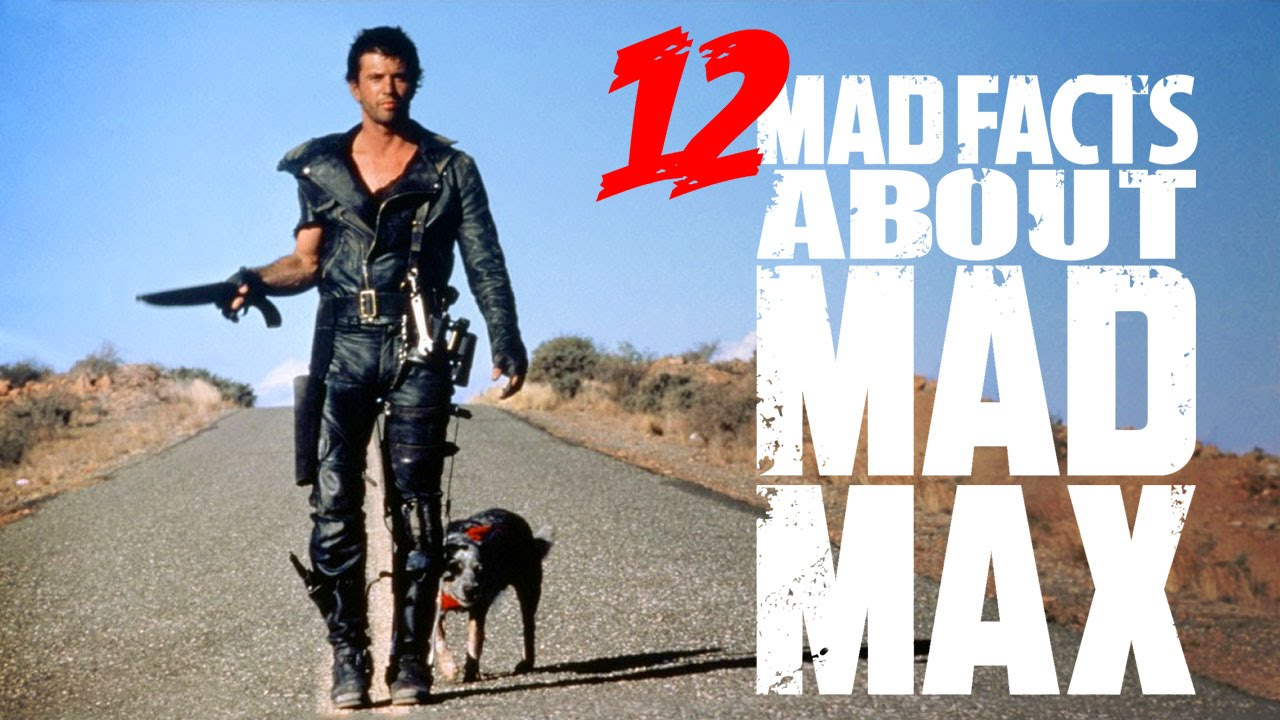 5aa1b68527c The Craziest Stories About The Making Of Mad Max And The Road Warrior