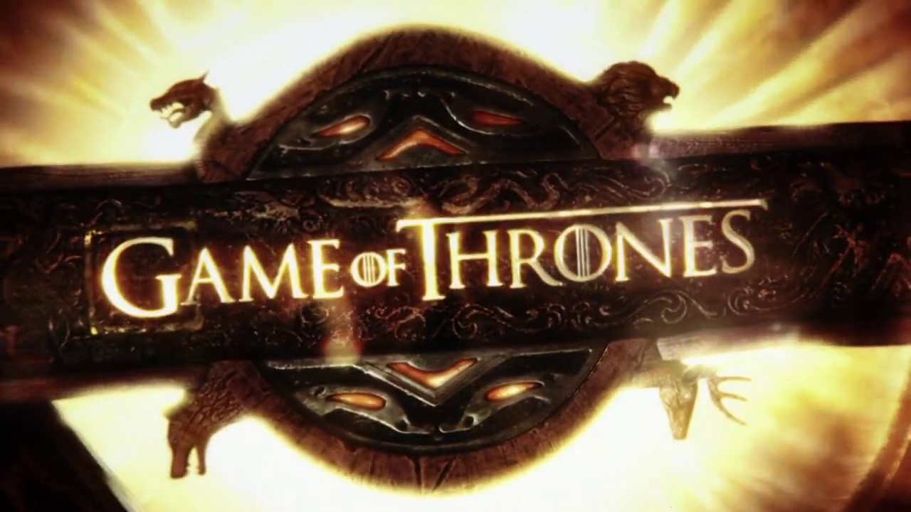 Serial Online Game Of Thrones Sezonul 3