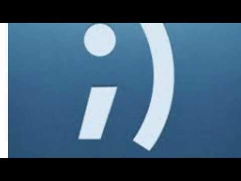 Sonido De Notificación Del Chat De Tuenti Classic