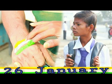 26-january-republic-day-special-||-heart-touching-video-||-happy-republic-day