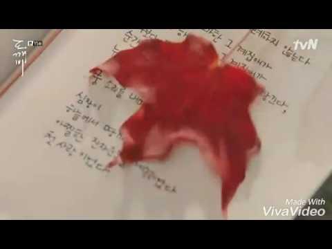 Download Goblin-Korean Drama Kiss Scene Ep-15 Indonesian Subtitle