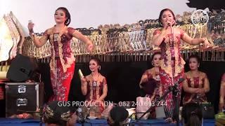 Gambar cover Puri Ratna feat iwang - Langgam Tresno
