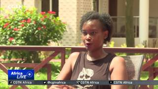 Tanzanian nutritionists are urging more people to improve their diets and lifestyles by changing habits. but progress varies across income groups. in r...