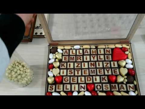 adana yazılı çikolata - 0507 690 30 30, adana isimli çikolata, adana yazılı söz çikolatası, çikolata