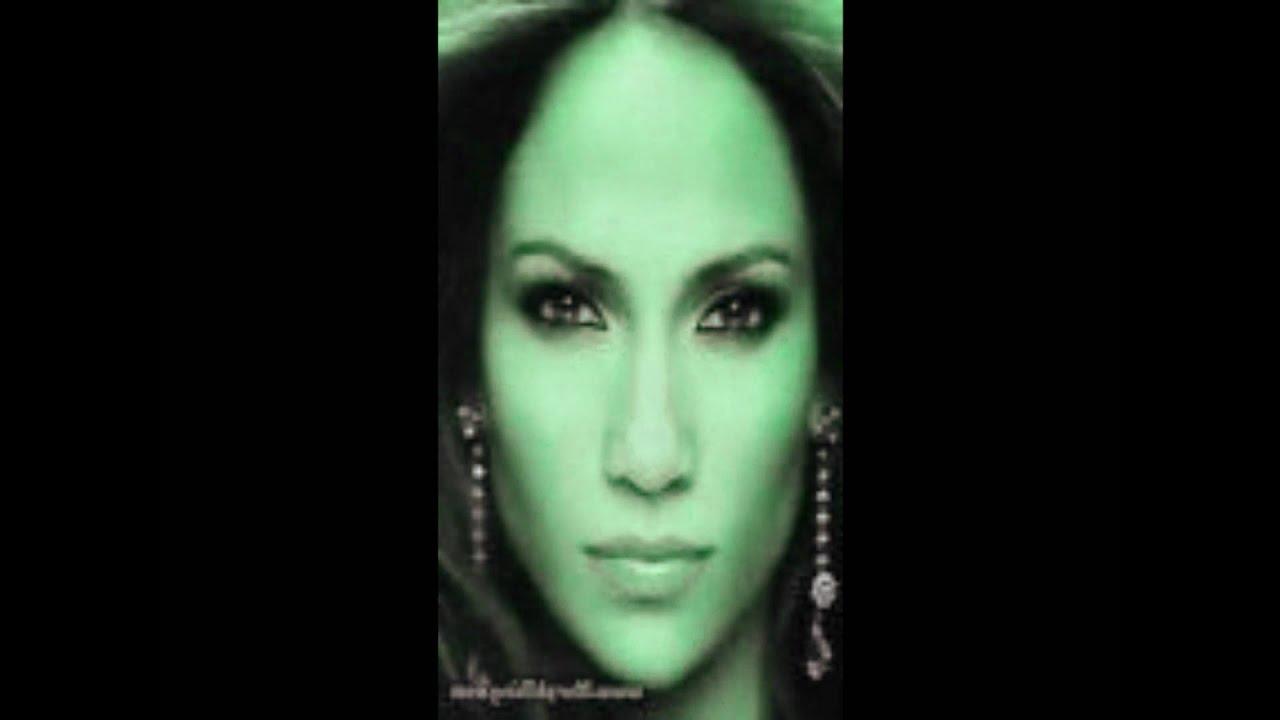 Download Jennifer Lopez Ft Lil Wayne - Im Into You (1080p HD) NEW SINGLE