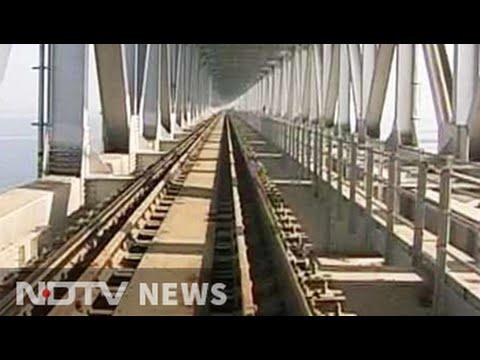 खत्म हुआ बिहार के लोगों का लंबा इंतजार, दीघा पुल खुला