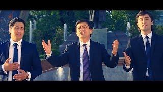 Афзалшох Шодиев, Голибчон Юсупов, Бобочони Амонулло - Ватан OFFICIAL VIDEO HD