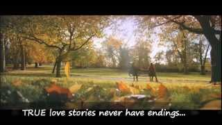 a heart touching love stories that whould make you cry
