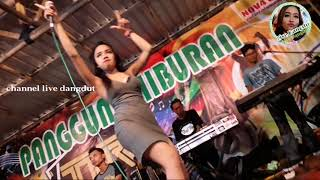 Ferizka Dewi/Banyu Langit/THR GABUSAN