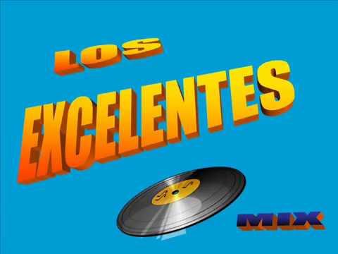 Download EXCELENTES MIX DJ Jhony Ventura