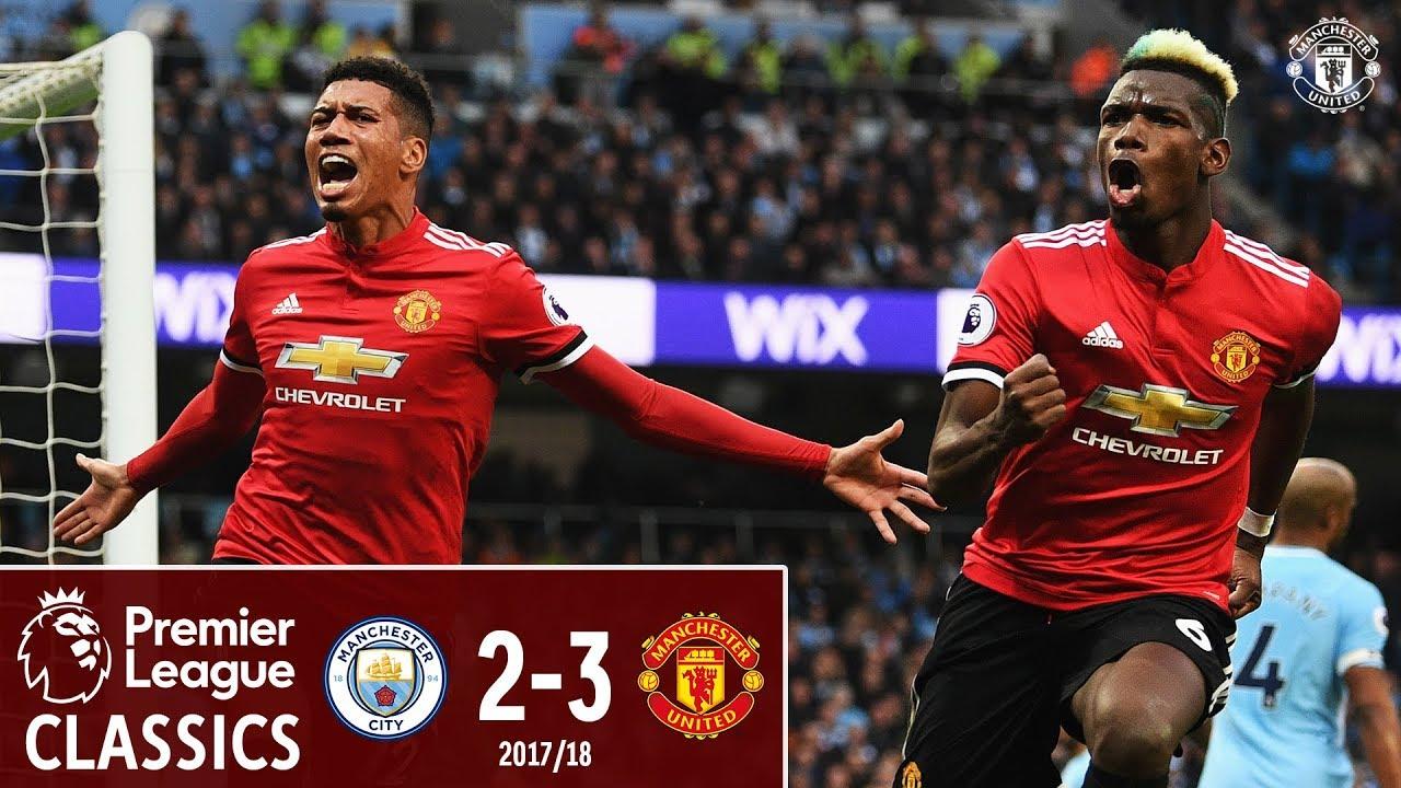 Premier League Preview Gameweek 12 Calvinayre Com