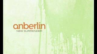 Watch Anberlin Said And Done video
