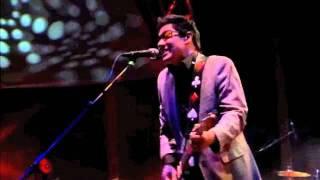 Live at Red Rocks- June 11, 2011- Resignation Superman