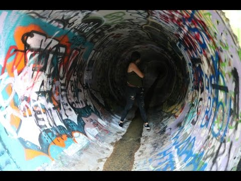 Faze Rug Tunnel Youtube