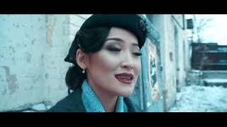 Млдір уелбекова - Кнім-ай   OST ЮГарная поездка   H-TOWN FILMS  