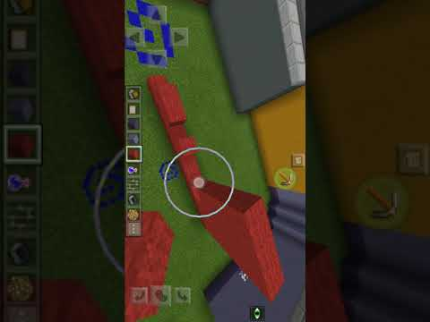Minicraft agif part 1