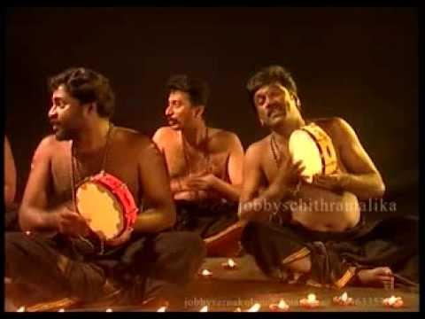 ayyappa-devotional-songs