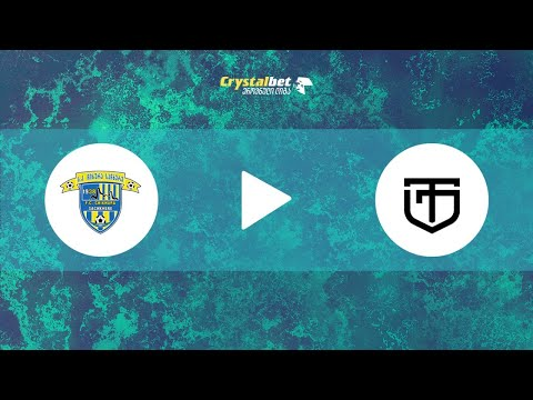 Chikhura Sachkhere Torpedo Kutaisi Goals And Highlights