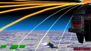 Einhänder Original Soundtrack w/ Full Gameplay (Edited) (60 FPS) (720p)