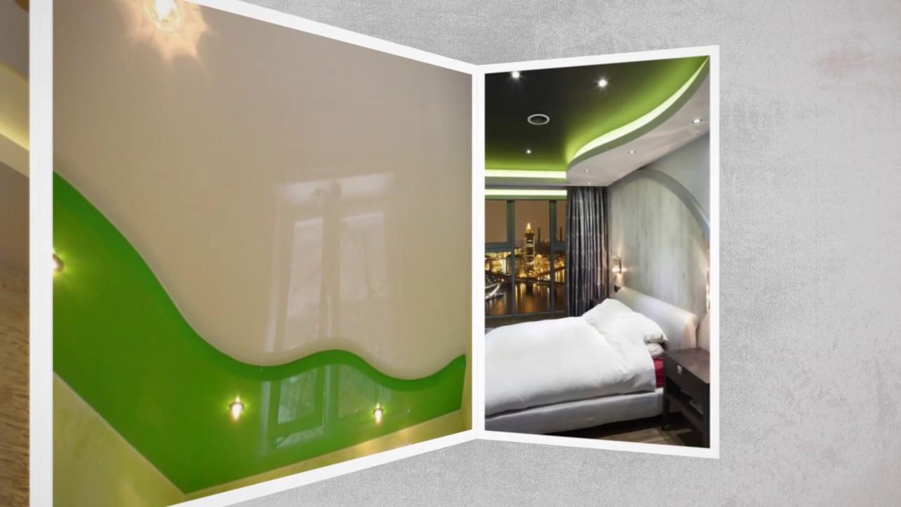 30 Pomysłów Na Sufit Podwieszany Nowoczesne Sufity Ceilings Interior Design