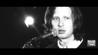 Parquet Courts - One Man, No City (Rough Trade Session)