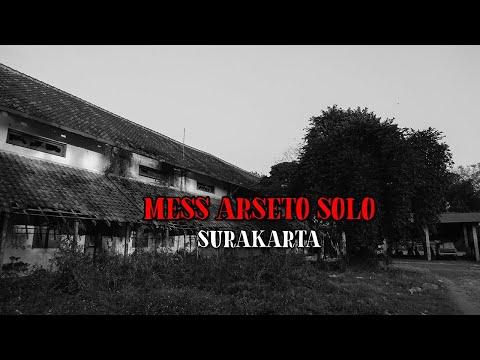 misteri-mess-arseto-solo-|-explore-tempat-angker-|-solo-jawa-tengah
