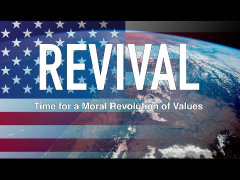 Image result for moral revival