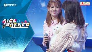 Nàng tiểu thư có tài huấn luyện mèo làm xiếc   Siêu Bất Ngờ Mùa 3   Tập 31 (13/03/2018)