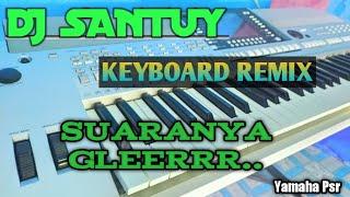 Download Dj remix 2021 paling enak didengar Keyboard yamaha (musik dj) @DJ Snake  @DJ Khaled