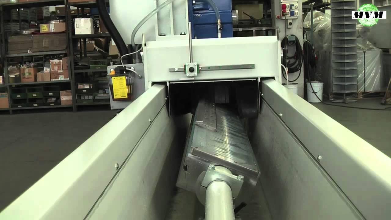 Knife Sharpening Machines