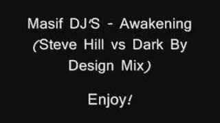 Masif DJ