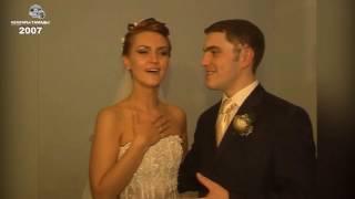 #135 | Ах, это свадьба, свадьба, свадьба, пела и плясала...
