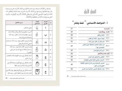 Arab társkereső webhelyek ingyenes