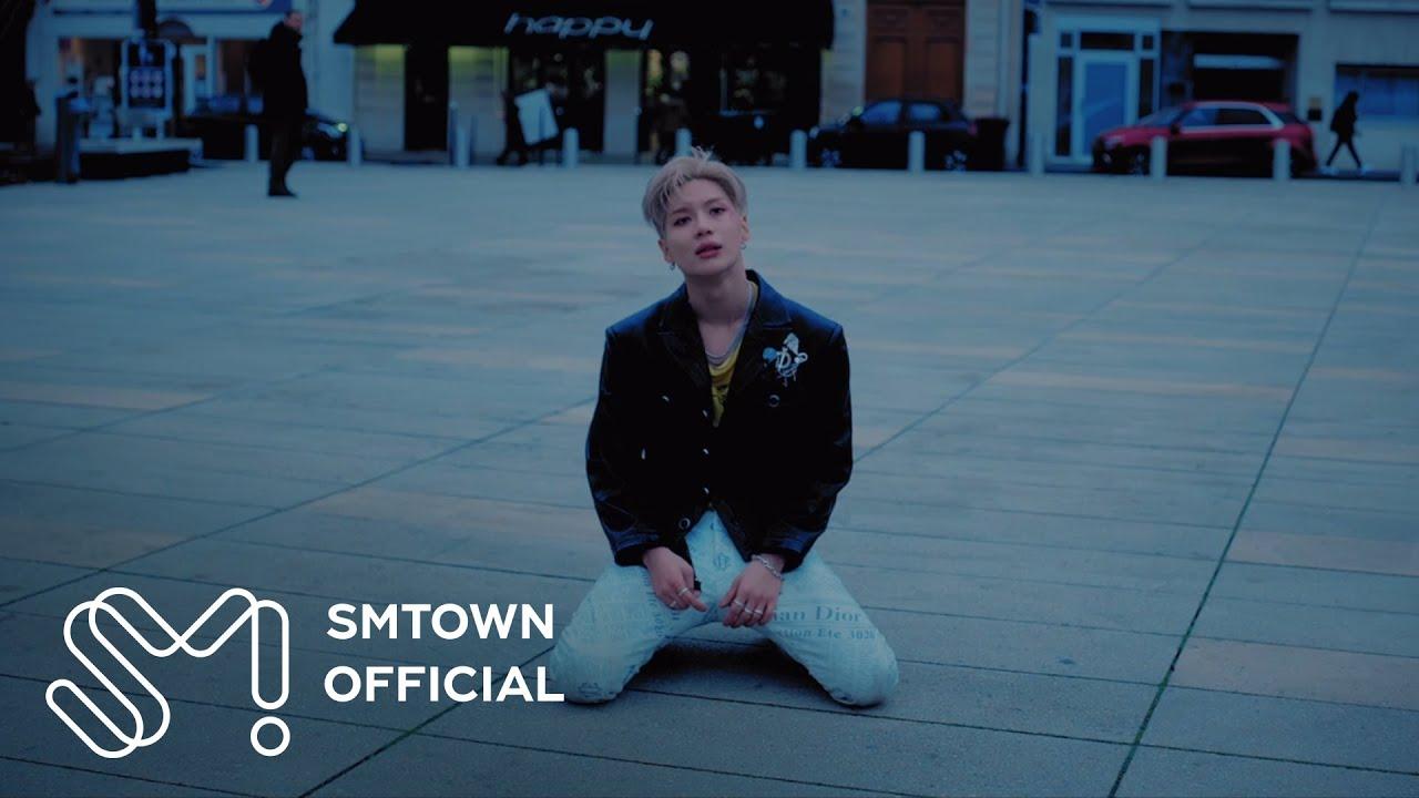 TAEMIN 태민 '2 KIDS' MV