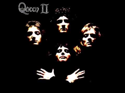 8-Bit Queen - Queen II
