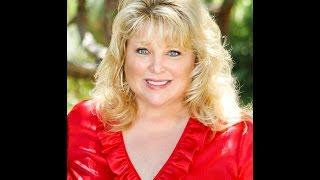 TSToday Radio: Owner Services at #Timeshare Resorts with Sherri Weeks Rivera