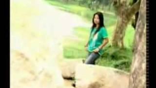 Sung Tin Par-True Way (လမ္းမွန္-ဆုန္သင္းပါရ္)