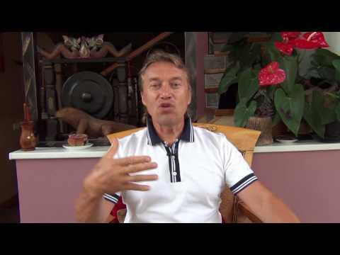 skachat video массаж простаты мужская точка g