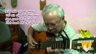 KIẾP NÀO CÓ YÊU NHAU (Phạm Duy)