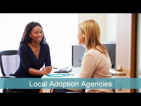 local-adoption-agencies:-pros-and-cons