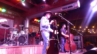 Billy Joe Shaver - You Just Can