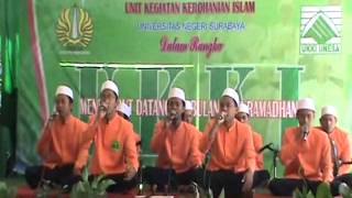 Video Syauqul Habib di Universitas Negeri Surabaya 2011 download MP3, 3GP, MP4, WEBM, AVI, FLV September 2018