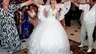 Цыганская Свадьба Рустама и Золушки 15.06.2012.wmv